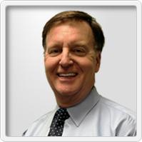 Paul Howard MD